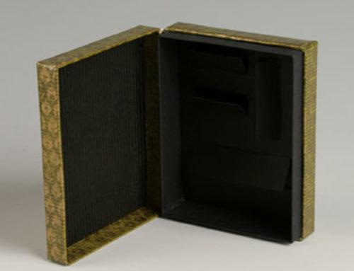 Paper Boxes 5
