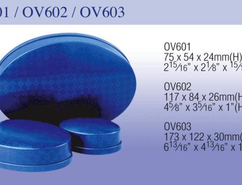 OV601,602,603