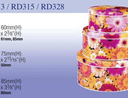 RD313_315_328