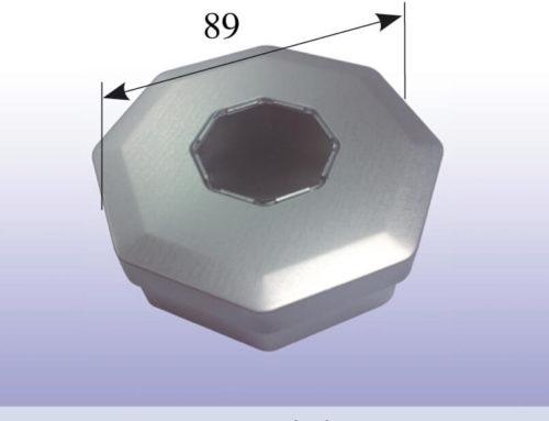 SO410